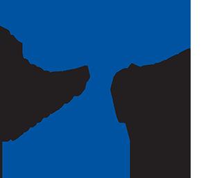 Bennett_Porter_Logo-300x257.png